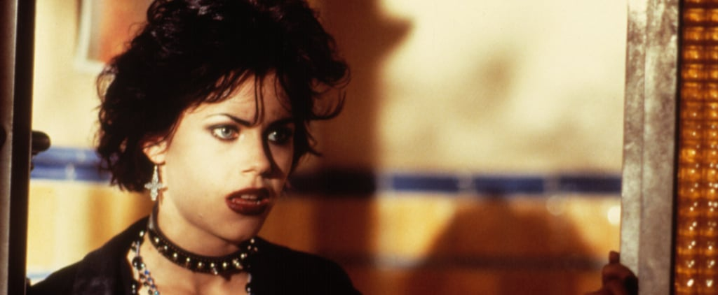 The Best '90s Halloween Movies