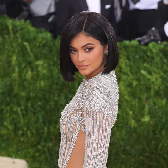 Is Kylie Jenner Releasing Highlighters?