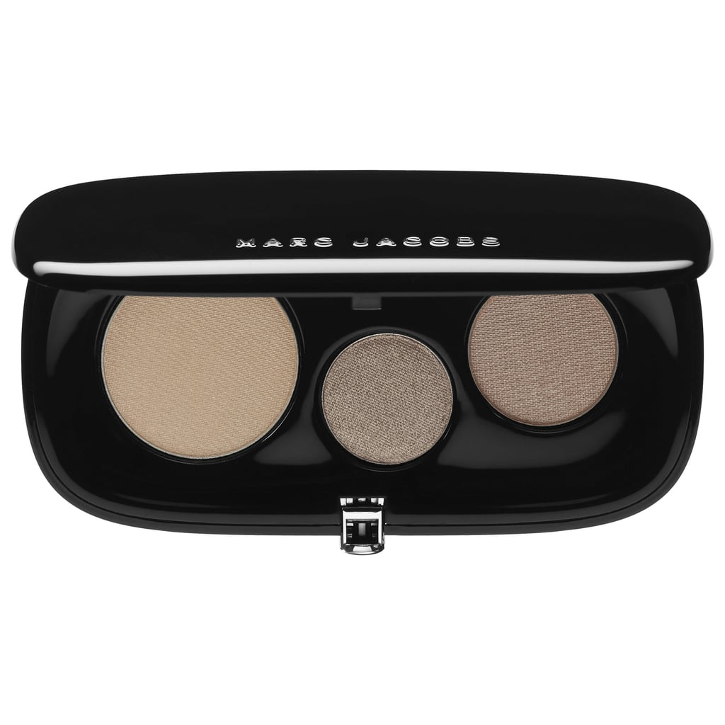 Style Eye Con No.3 Plush in 102 The Ingenue ($42)