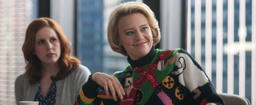 13 Feelings You've Already Had If You're a Christmas Fanatic