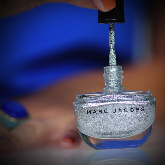 Marc Jacobs Makeup Review | Video