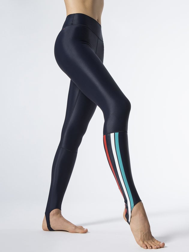 Ladies Stirrup Leggings ($ - $): 30 of items - Shop Ladies Stirrup Leggings from ALL your favorite stores & find HUGE SAVINGS up to 80% off Ladies Stirrup Leggings, including GREAT DEALS like