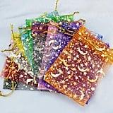 Celestial Party Favor Bags