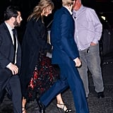 Taylor Swift Style Gifts 2018