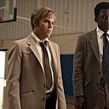 True Detective Season 3 Photos