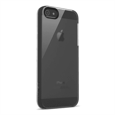 Grip Sheer Matte Case