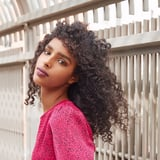 Thinking About Going Natural? Here Are the Haircare Terms You Should Know