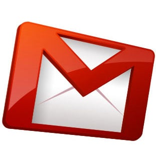 Gmail and Chrome Tips