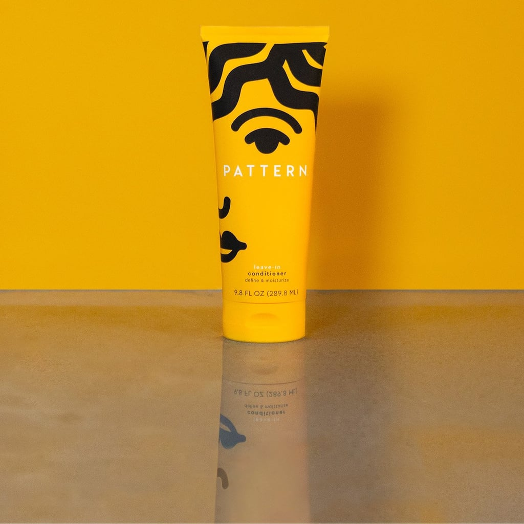 Pattern Beauty's Leave-In Conditioner