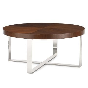 Williams-Sonoma Home Bryce Coffee Table
