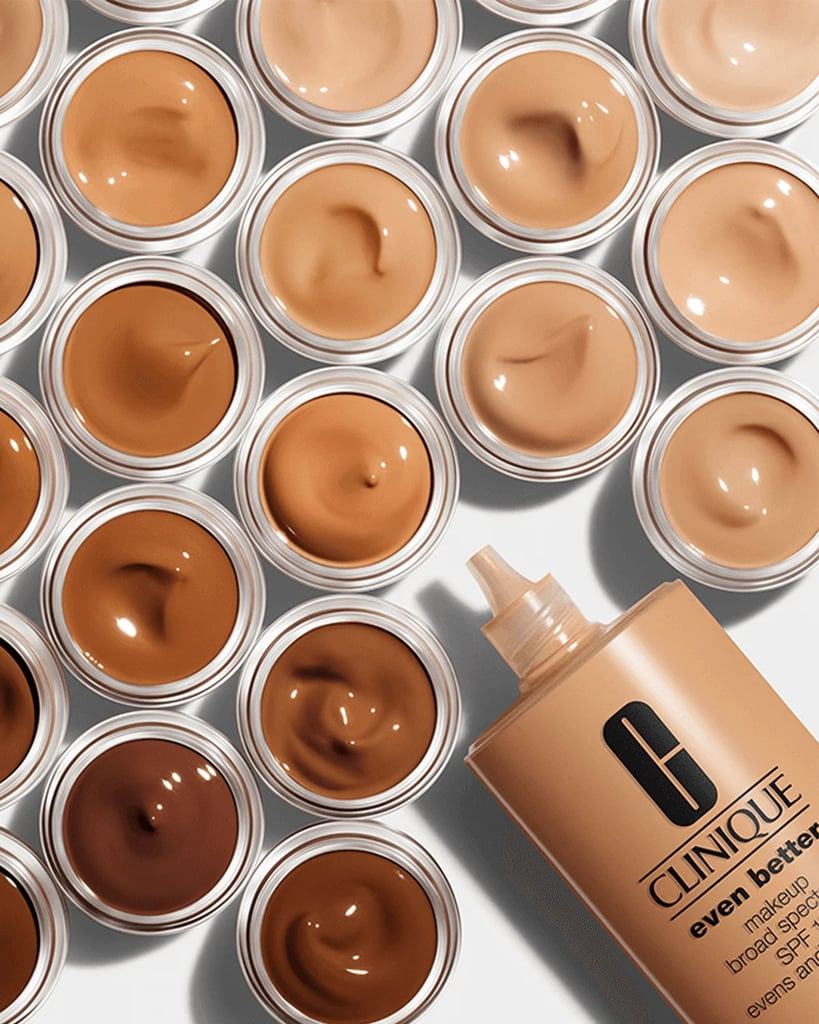 Best Foundation For Acne-Prone Skin
