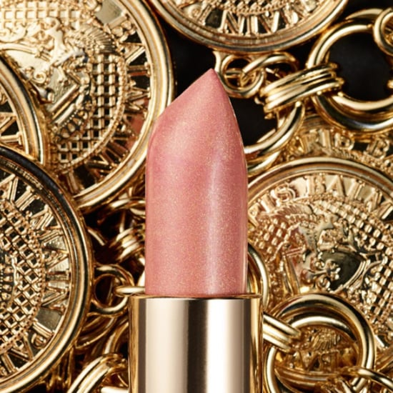 L'Oreal Paris x Balmain Collection