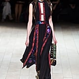 Our Dream Look: Burberry