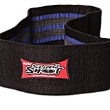 SlingShot Grippy Hip Circle