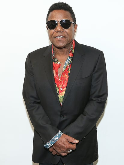 Tito Jackson Confirms Janet Isn't Using a Surrogate: 'She's Hoping for a Healthy Baby'
