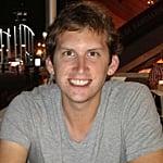 Author picture of Matt Borucki