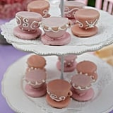 Teacup Treats