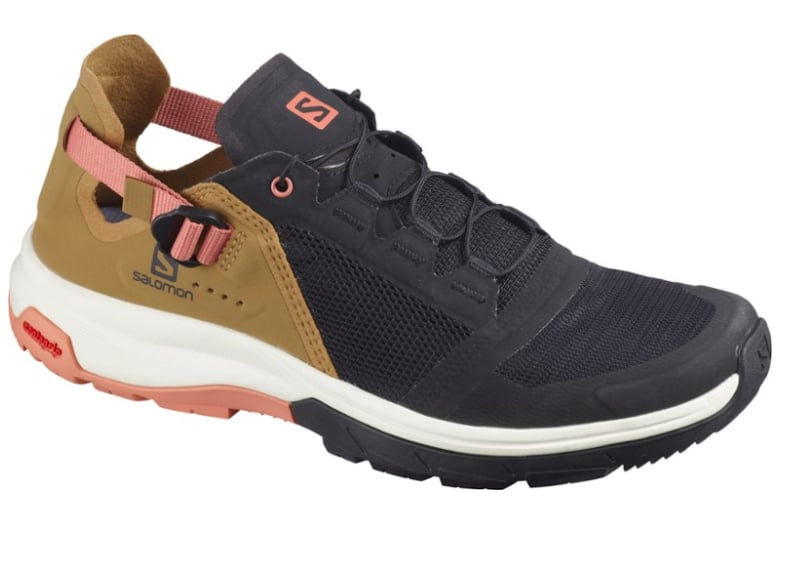 Salomon Tech Amphib 4 Water Shoes