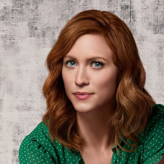 Brittany Snow's Most Memorable Movie and TV Roles