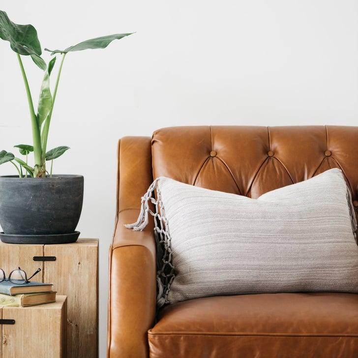 foto de Magnolia Home Spring Collection | POPSUGAR Home