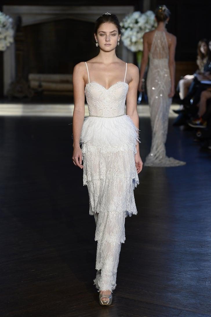 alon livne robes de mari es non traditionnelles bridal