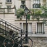 1. Nanterre, France