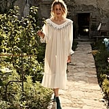 Doen Solaris Nightgown