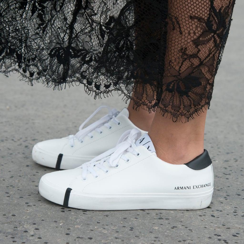 Best No-Show Socks For Women