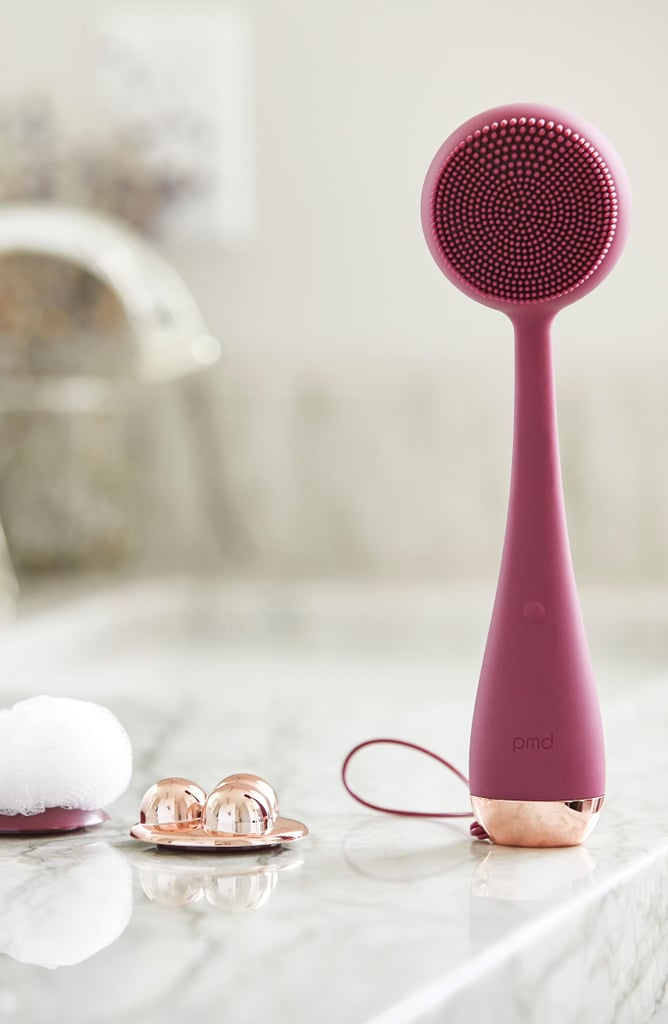 PMD Clean Body Cleansing Device