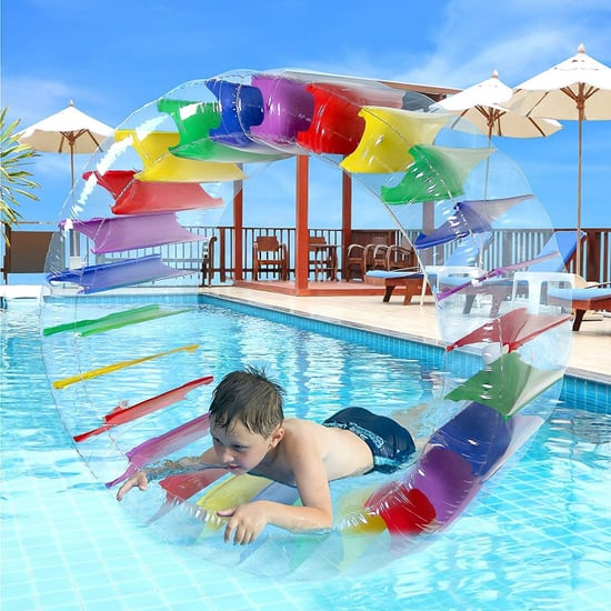 Best Pool Floats 2019