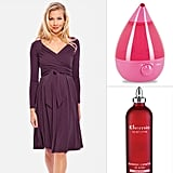 Check Out Our Pregnancy Must Haves