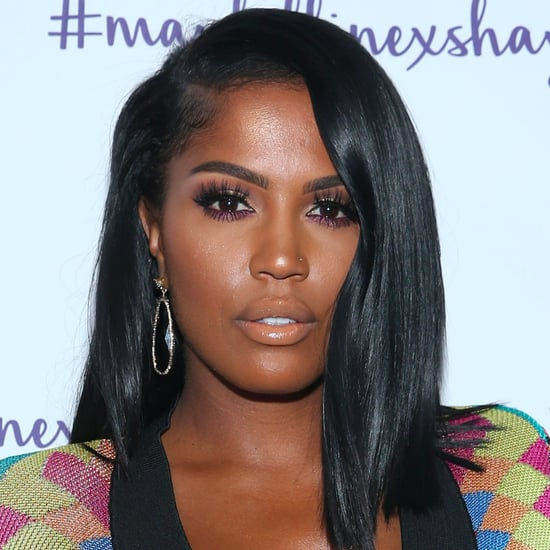 Maybelline MakeupShayla Collaboration 2017
