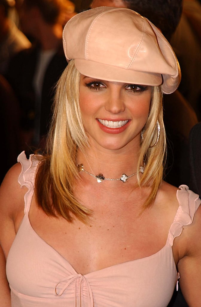 Britney-wore-leather-hat.jpg