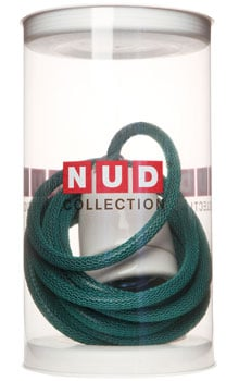 Photos of NUD Textile Cables