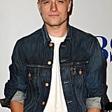 Though he's still in negotiations, it's likely Josh Hutcherson will star in Paradise Lost, in which he'll play an Irish surfer who realizes he's dating Pablo Escobar's niece. Benicio Del Toro is attached to star as Escobar.