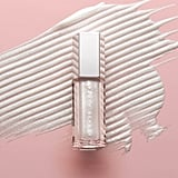Fenty Beauty by Rihanna Gloss Bomb Universal Lip Luminizer