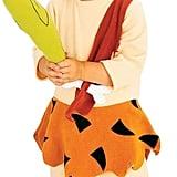 Bamm-Bamm Costume