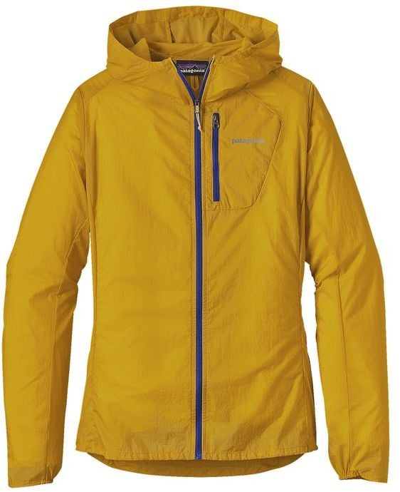 Patagonia women's houdinitm jacket