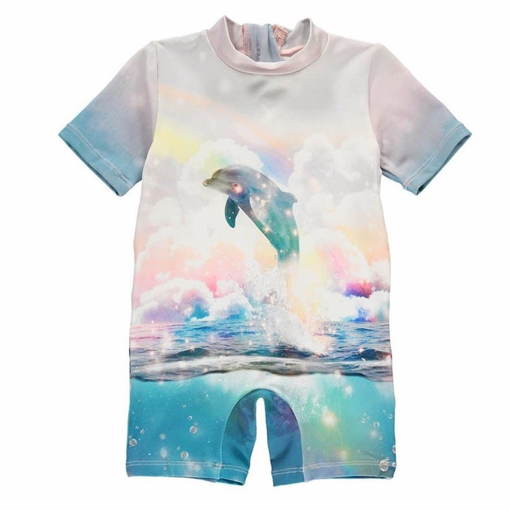 29 Onesies Perfect For Baby Boys and Girls