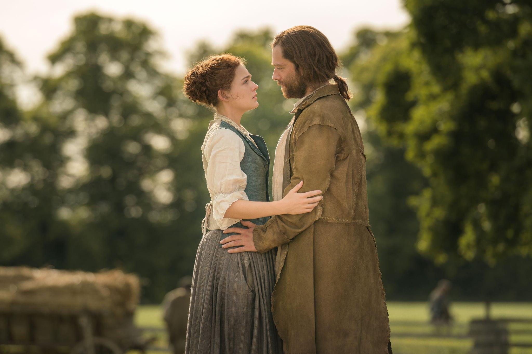 Romantic series top tv Romantic TV