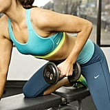 Weight-Training Workouts