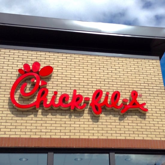 Chick-fil-A Secrets Revealed