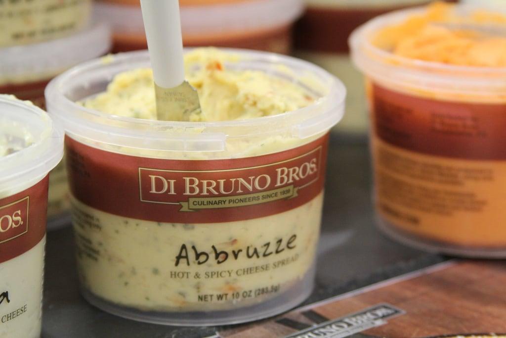 Di Bruno Bros. Abbruzze Cheese Spread