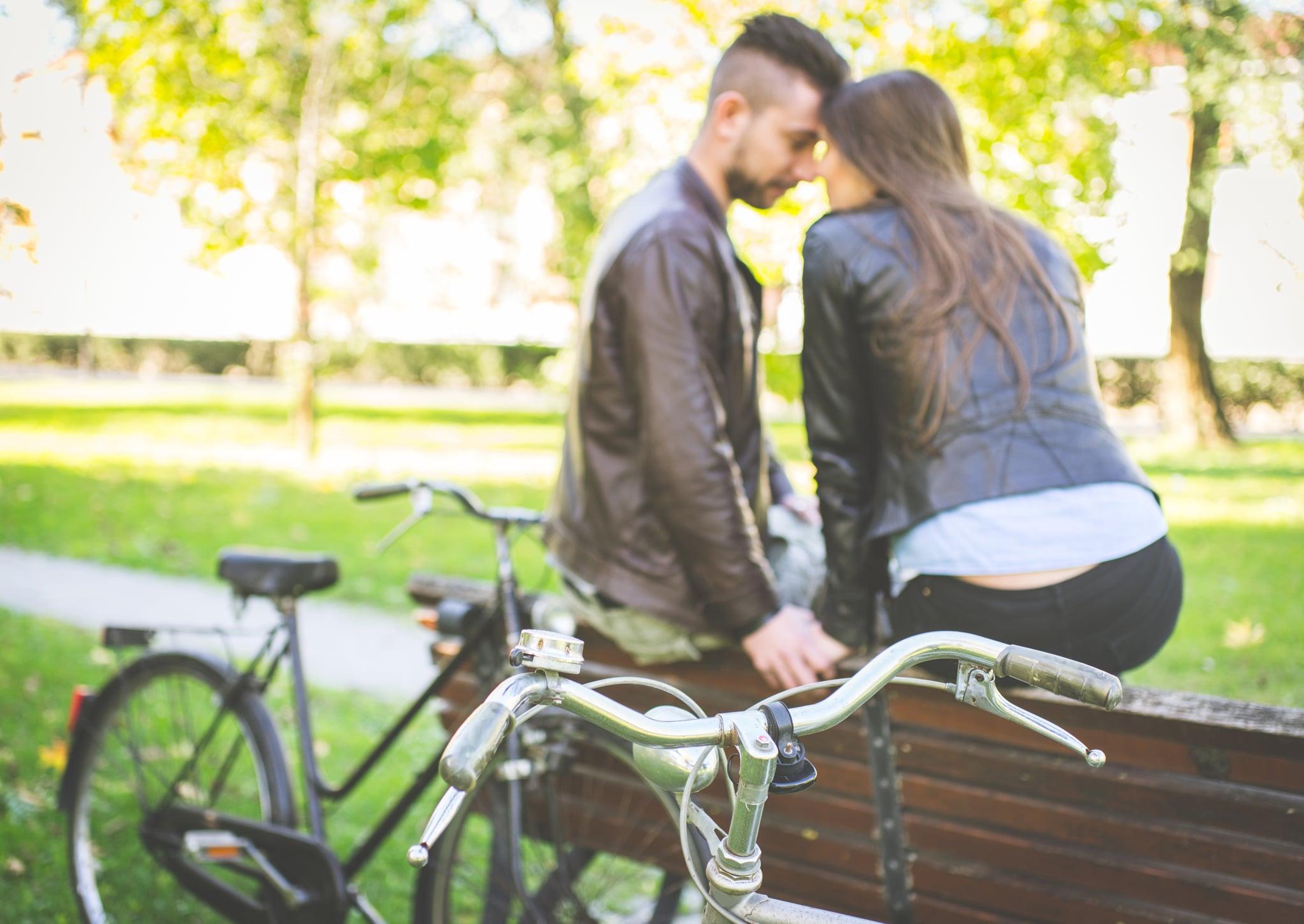 8 saker att veta innan dating en introvert