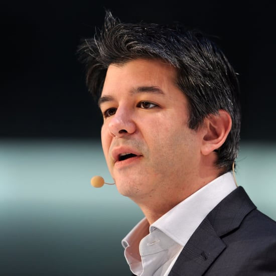 Is Travis Kalanick Fired From Uber?