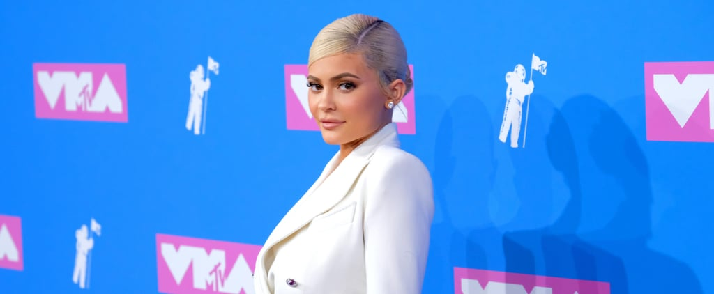 What Is Kylie Jenner's Net Worth?