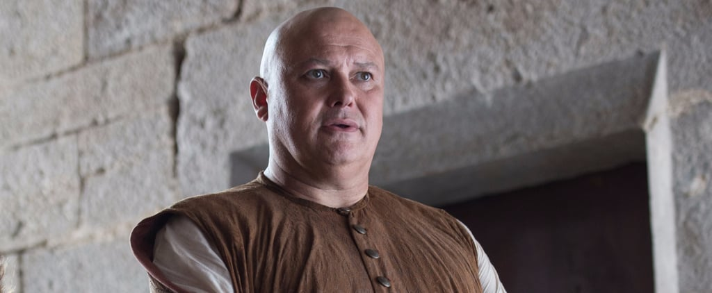 Game of Thrones: Exactly What It Means to Be a Eunuch