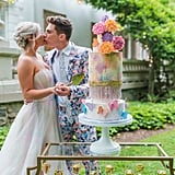 Taylor Swift Wedding Ideas 2019