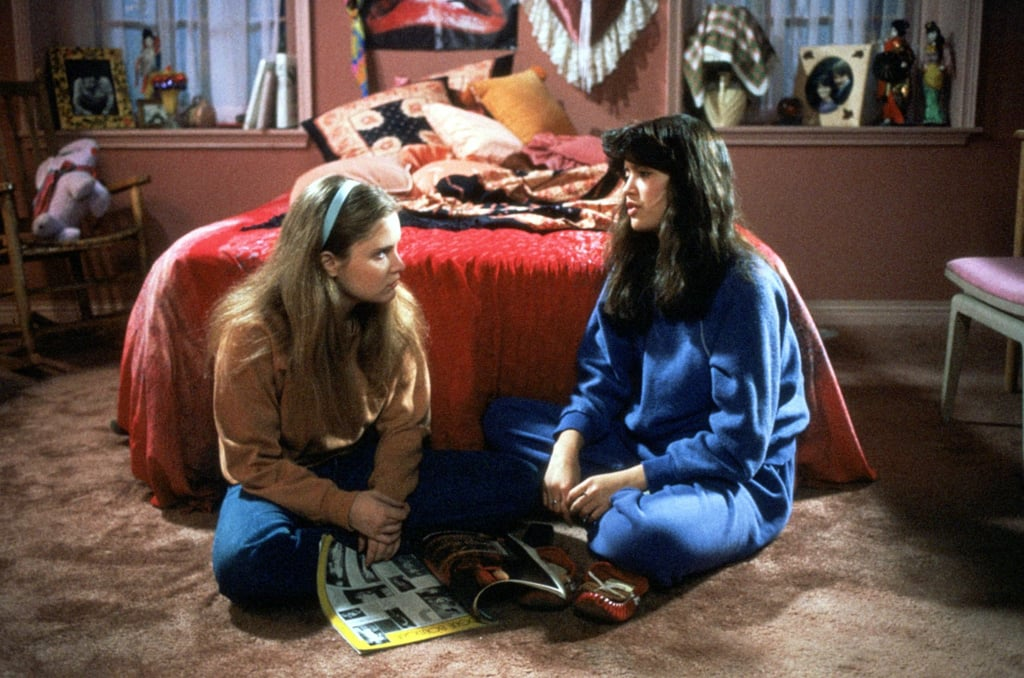 Fast Times At Ridgemont High Movies Like 13 Reasons Why Popsugar Entertainment Photo 13