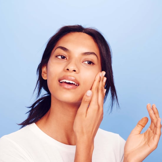 Which Acids Are Best for Oily Skin Care?
